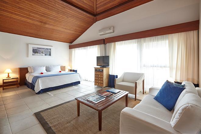 Portobay Búzios - Búzios - Bedroom