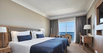 波圖聖瑪麗亞酒店 - 芳夏爾 - 豐沙爾