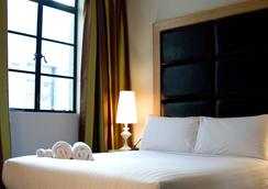 1831 Boutique Hotel - Sydney - Bedroom