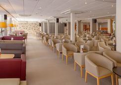 Hotel RH Princesa - Benidorm - Restaurant