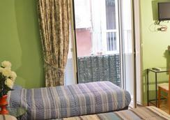 B&B Ersilia - Naples - Bedroom