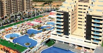 Marina d'Or Hotel Gran Duque - Oropesa