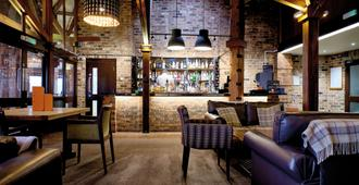 Middletons Hotel - York - Baari