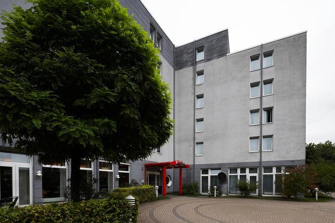 Ibis Styles Gelsenkirchen - Gelsenkirchen - Bâtiment