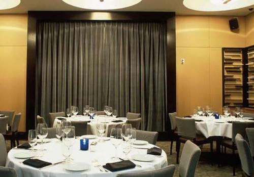 Aaa 1 Bedroom Suite At The Signature Condo Hotel 195 4 1 3 Las Vegas Hotel Deals Reviews Kayak