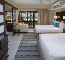 Bucuti & Tara Beach Resort - Adults Only