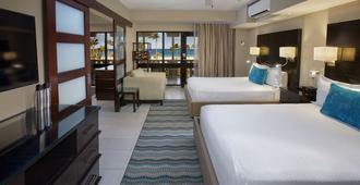 Bucuti & Tara Beach Resort - Adults Only - Oranjestad