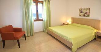 Simon Apartments - Sitia