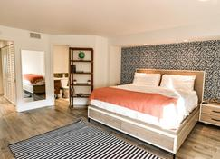 Villa Nautilus St. Thomas - Saint Thomas Island - Bedroom