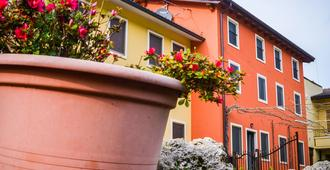 Bed And Breakfast La Quiete - Arcugnano - Building