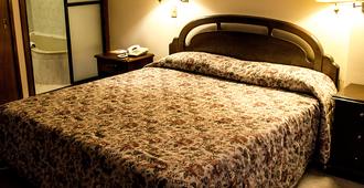 Hotel Lido - Santa Cruz de la Sierra - Habitación