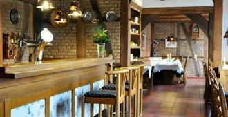 Altes Gasthaus Lanvers - Emsdetten