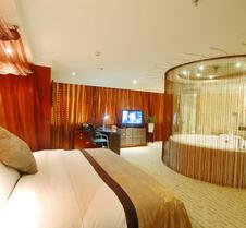 重慶市創世紀賓館