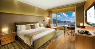 Hotel Okura Macau - Μακάου