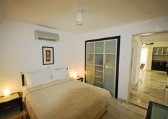 Labranda Loryma Resort - Turunç - Bedroom