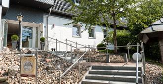 Hotel zum Kuhhirten - Bremen