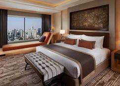 Amari Watergate Bangkok - Bangkok - Habitación