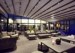 Pullman Paris Centre Bercy - Paris - Lounge