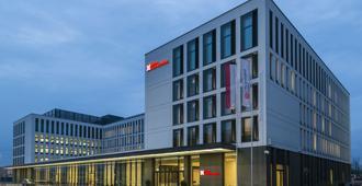 Hilton Garden Inn Krakow Airport - Balice