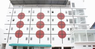 Sinar Sport Hotel - Bengkulu