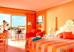 Iberostar Selection Varadero - Varadero - Bedroom