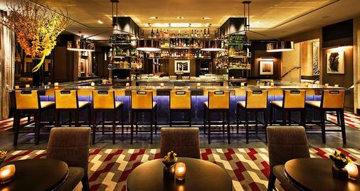 Loews Regency New York Hotel - New York - Bar