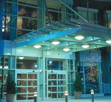 佩恩希爾頓酒店 - 費城