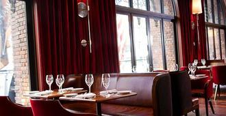 Hotel 57 - New York - Restaurant