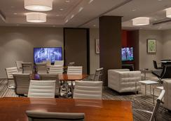 Hotel Boutique at Grand Central - New York - Lounge