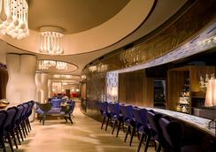 Renaissance New York Times Square Hotel - New York - Baari