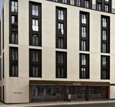 倫敦寶格麗酒店 - 倫敦