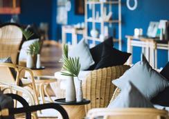 Mantra Samui Resort - Ko Samui - Lounge