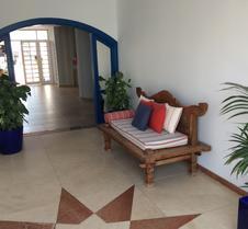 全景公寓酒店 - 只招待成人入住 - 蒂亞斯