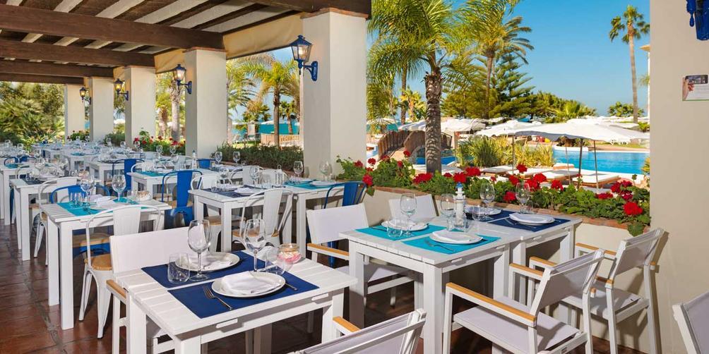 Fuerte Conil-Resort, Conil de la Frontera: encuentra el mejor precio