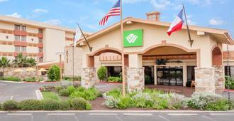 Wyndham Garden Hotel - Austin - Ώστιν