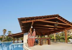 Portaventura Hotel El Paso - Σαλού - Πισίνα