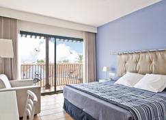 Portaventura Hotel Portaventura - Salou - Habitación