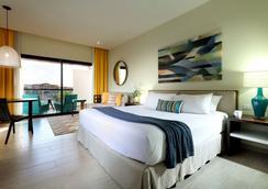 TRS Cap Cana - Punta Cana - Phòng ngủ