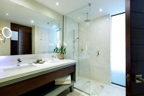 TRS Cap Cana - Punta Cana - Phòng tắm