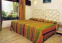 Hotel Sands Acapulco - Acapulco - Habitación
