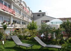 Levante Residence - La Spezia