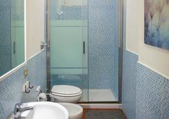 Borgo Zelata - Bereguardo - Bathroom