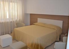 San Michele Apartments - Catanzaro - Habitación