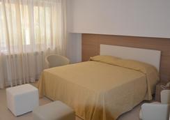 San Michele Apartments - Catanzaro - Bedroom