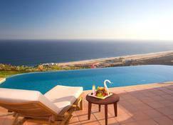 Pueblo Bonito Montecristo Luxury Villas - Cabo San Lucas - Piscine