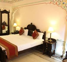Welcomheritage Traditional Haveli