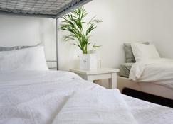 Arrifana Pines - Aljezur - Schlafzimmer