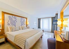 Liberty Hotels Lykia - Fethiye - Bedroom