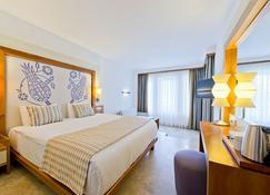 Liberty Hotels Lykia - Fethiye - Chambre