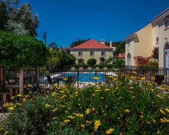 Quinta Do Scoto - Sintra - Property amenity
